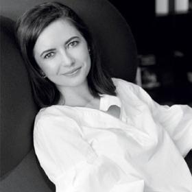 Elena Kaliman